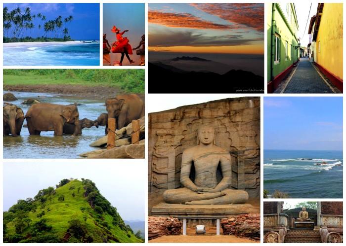 Sri Lanka planner1